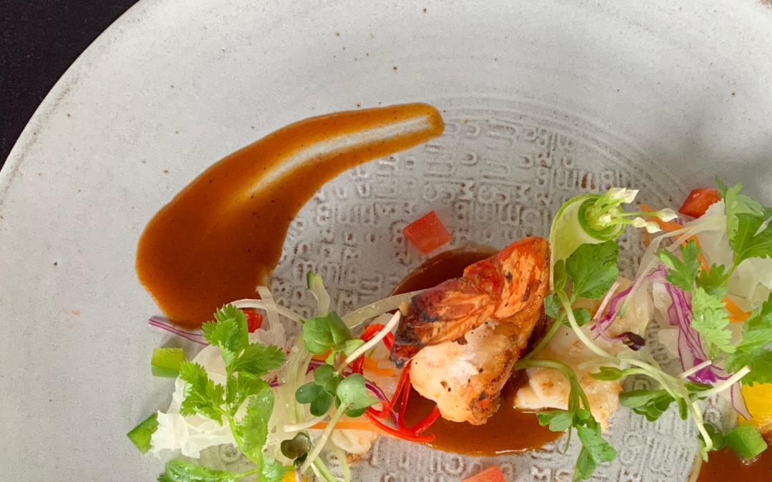 8 Best Restaurants in Kampot